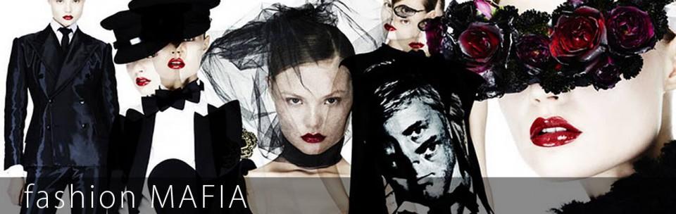 Fashion Mafia